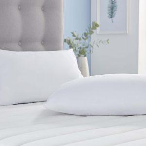 Silentnight Climatec Pillow Pair